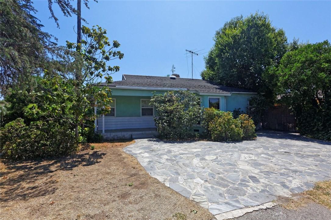 6157 CARPENTER Avenue, North Hollywood, CA 91606