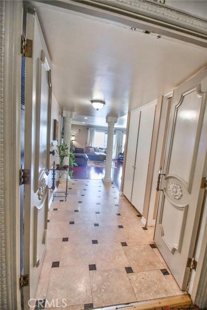 4200 Laurel Canyon Boulevard Unit 205 Studio City, CA 91604 - MLS #: SR18053454