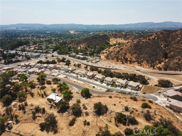 24014 JENSEN Drive West Hills, CA 91304 - MLS #: SR18173210