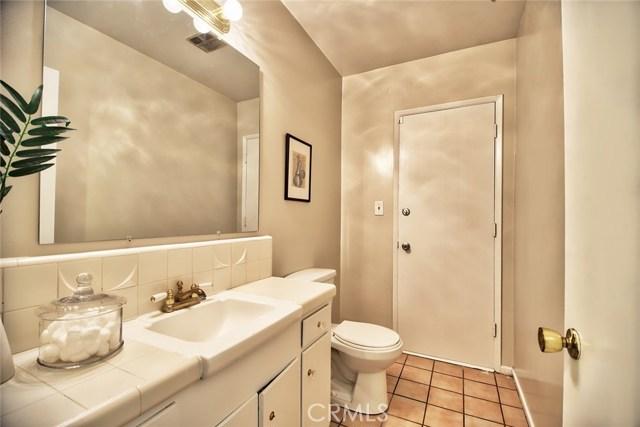 8595 Nevada Avenue West Hills, CA 91304 - MLS #: SR17188199