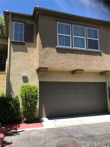 25225 Bishop Ct, Stevenson Ranch, CA 91381 Photo
