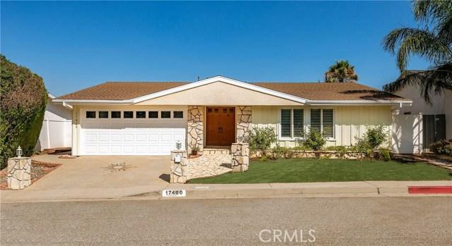 17460 Tuscan Drive, Granada Hills CA: http://media.crmls.org/mediascn/06308b41-2af3-4eba-ad6d-f371b5048ffd.jpg