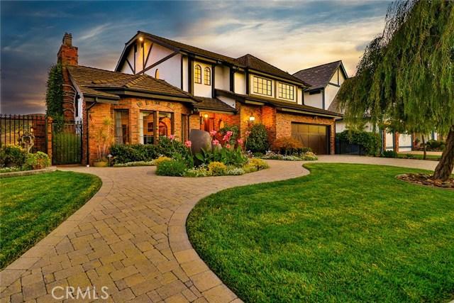 Photo of 3420 Ridgeford Drive, Westlake Village, CA 91361