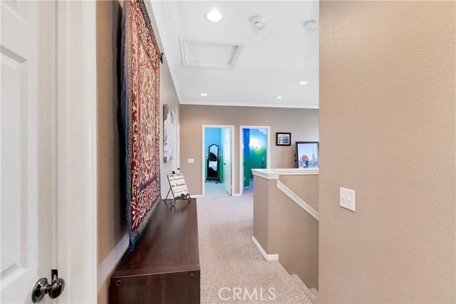 440 Arborwood Street, Fillmore CA: http://media.crmls.org/mediascn/06570f68-41d7-4118-85f2-1b6f336c74a6.jpg