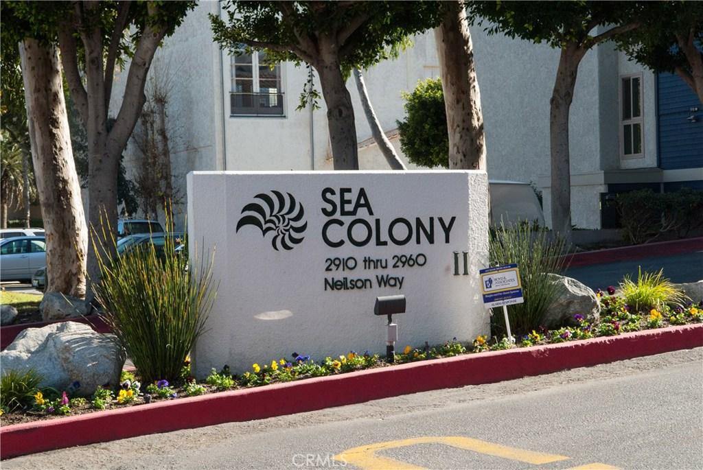 Photo of 2940 Neilson Way #209, Santa Monica, CA 90405