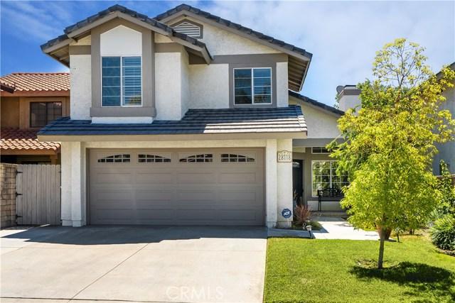 28118 Guilford Ln, Saugus, CA 91350 Photo