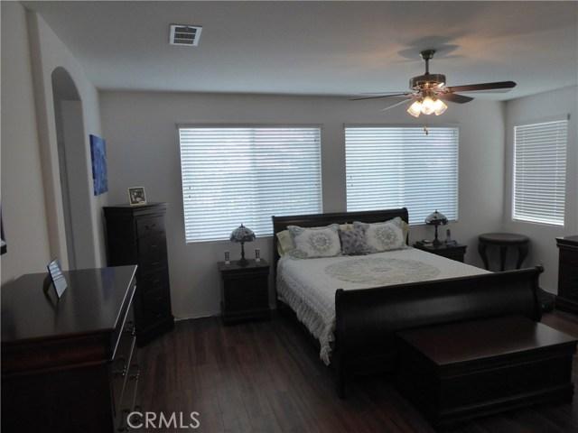 3825 Sungate Drive Palmdale, CA 93551 - MLS #: SR18074946