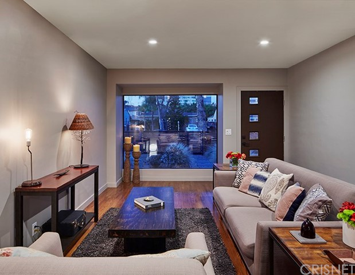 14644 Vose Street Van Nuys, CA 91405 - MLS #: SR18217725