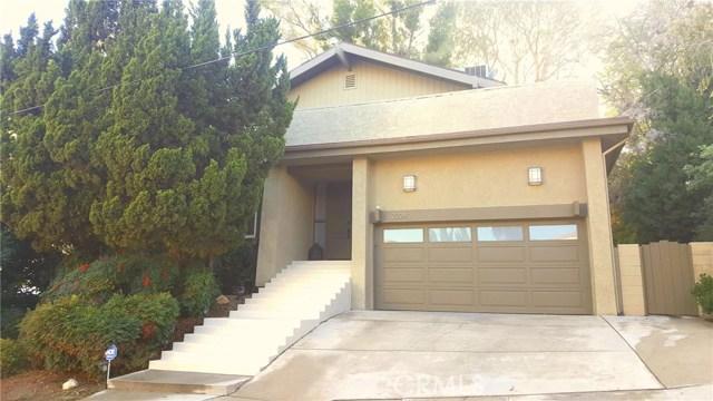 22240 Miston Drive  Woodland Hills CA 91364