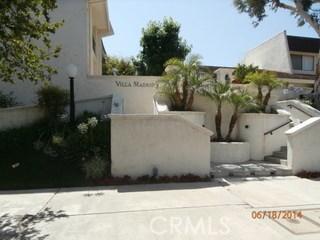 6237 Randi Avenue, Woodland Hills, CA 91367
