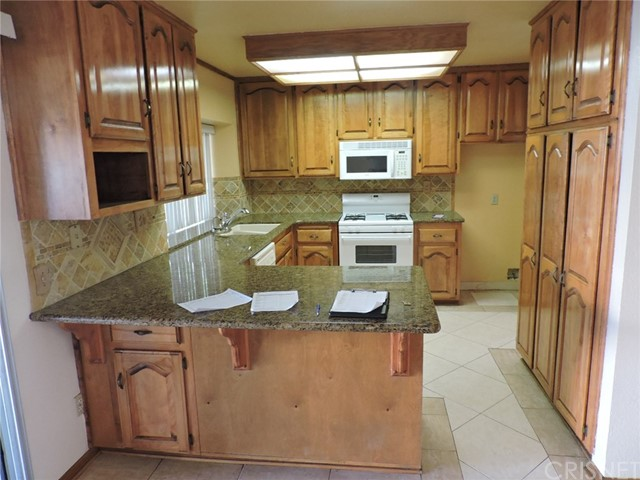 37910 Amethyst Street Palmdale, CA 93552 - MLS #: SR17139405