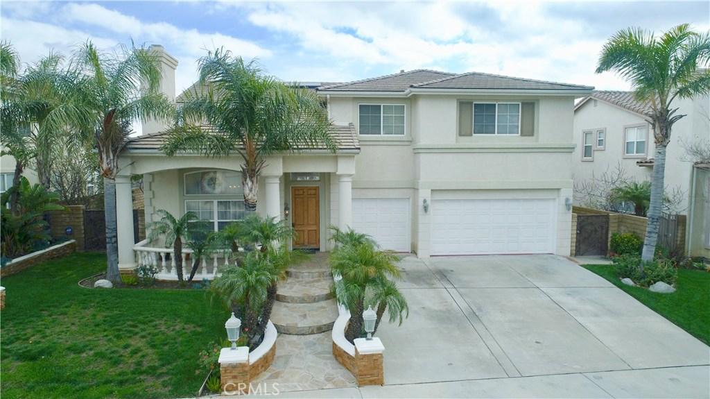 Photo of 17730 SIDWELL STREET, Granada Hills, CA 91344