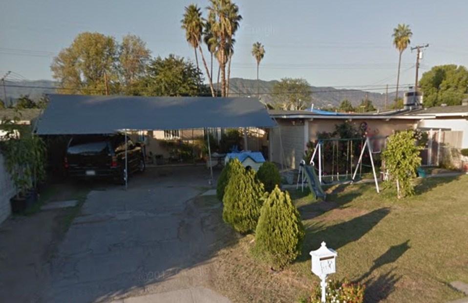 18433 E Gladstone Street, Azusa, CA 91702
