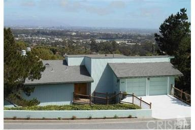 Property for sale at 5438 North Rainier Street, Ventura,  CA 93003