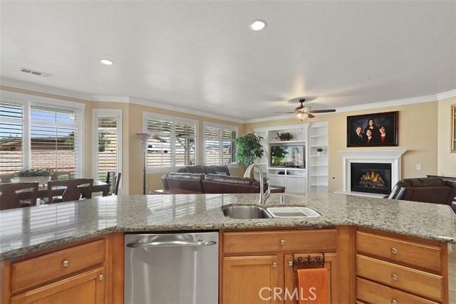 41453 W 43rd Street Lancaster, CA 93536 - MLS #: SR18204813