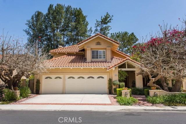 3232 Casino Drive, Thousand Oaks CA 91362