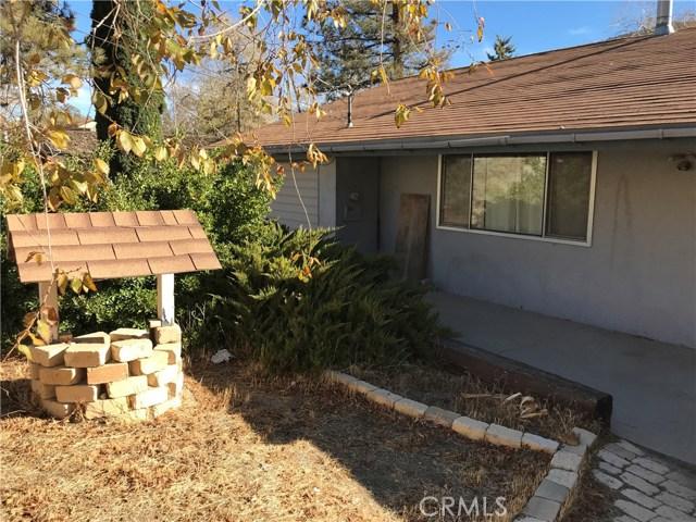 4200 Willow, Frazier Park, CA 93225 Photo