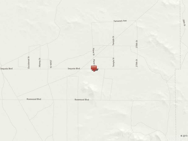 260 St. E Planet St. and Sequoia Boulevard, Boron CA: http://media.crmls.org/mediascn/0716e161-dc90-4acf-8481-69ae89f9af93.jpg