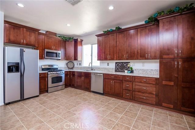 44038 Dahlia Street Lancaster, CA 93535 - MLS #: SR18135428