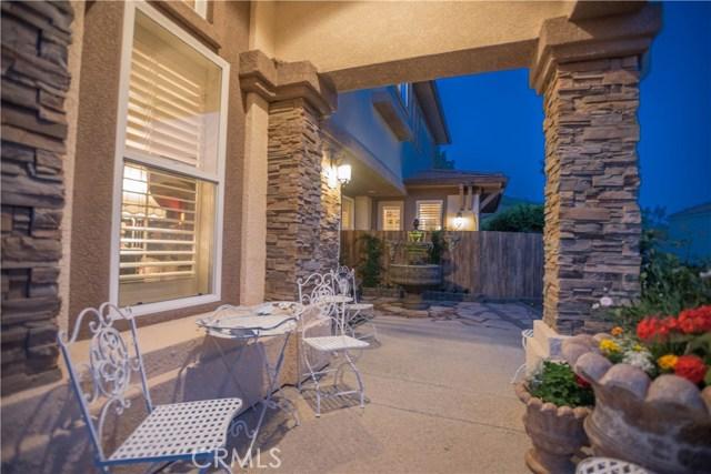 3130 Renee Court Simi Valley, CA 93065 - MLS #: SR18120616