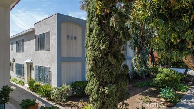 838 7th St, Santa Monica, CA 90403 Photo 0