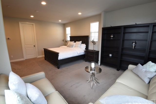 1450 N Hilltop Drive Azusa, CA 91702 - MLS #: SR17204235