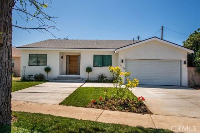 19168 Delano Street Tarzana, CA 91335 - MLS #: SR18103279