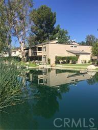 24526 Nicklaus Drive Unit P4, Valencia CA 91355