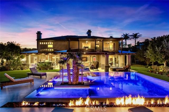 独户住宅 为 销售 在 25321 Prado De Los Arboles 卡拉巴萨斯, 加利福尼亚州 91302 美国