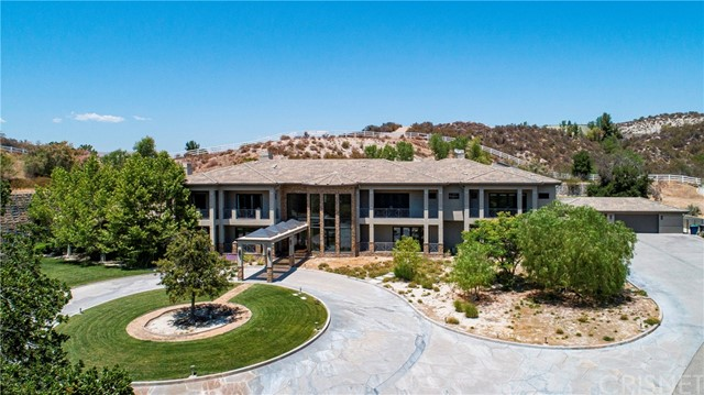 Photo of 15609 Bronco Drive, Canyon Country, CA 91387