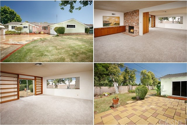8416 Remmet Av, Canoga Park, CA 91304 Photo