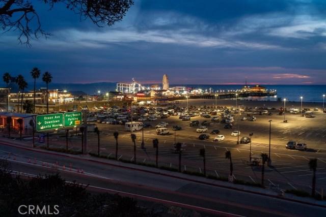 723 Palisades Beach Rd 108, Santa Monica, CA 90402