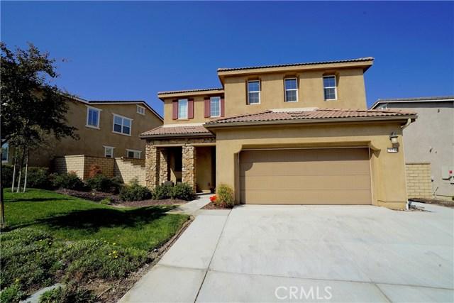 24339 La Montura Drive, Valencia CA 91354