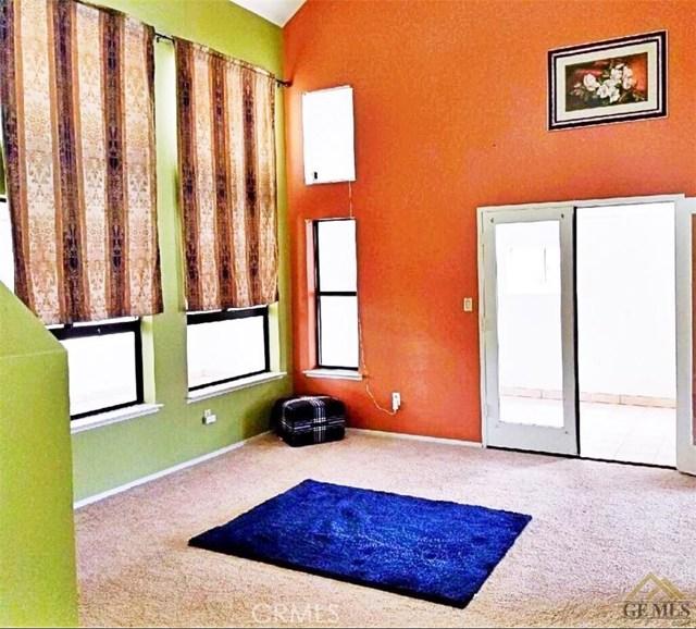 7405 Cibola Drive Bakersfield, CA 93309 - MLS #: SR18123752