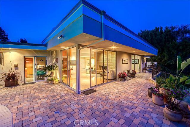 11342 Dona Pegita Drive, Studio City, CA 91604