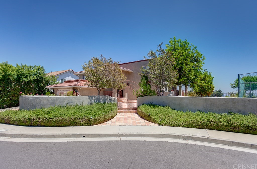 19470 TWIN HILLS Place, PORTER RANCH, CA 91326