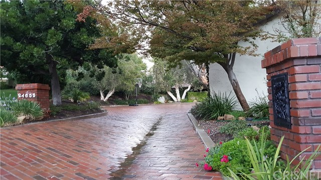 Single Family Home for Rent at 24655 Park Miramar Calabasas, California 91302 United States