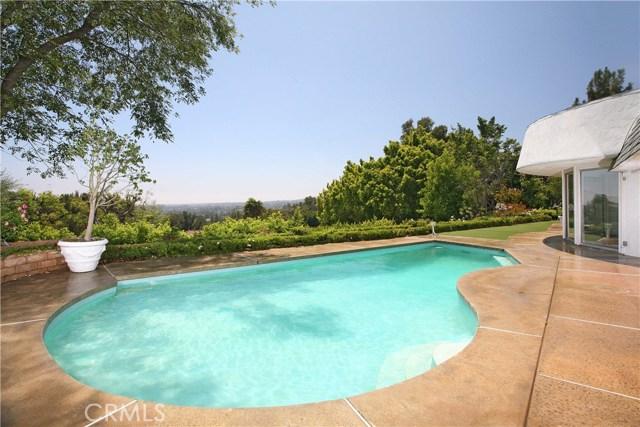 1340 Laurel Way, Beverly Hills, CA, 90210