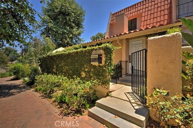6221 1/2 Nita Avenue, Woodland Hills CA: http://media.crmls.org/mediascn/078e887c-5723-4aef-b4b5-f5ae29839a3f.jpg