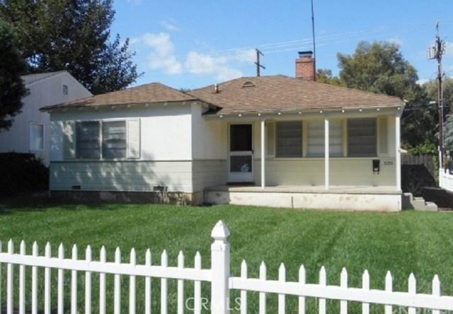 Photo of 5255 Don Pio Drive, Woodland Hills, CA 91364