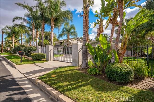 Single Family Home for Sale at 18040 Rayen Street 18040 Rayen Street Northridge, California 91325 United States