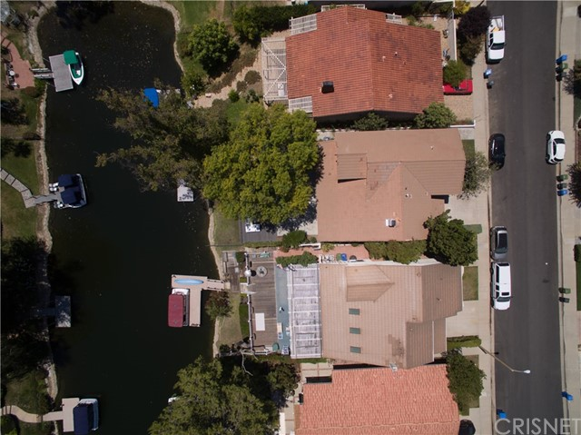 3818 Mainsail Circle Westlake Village, CA 91361 - MLS #: SR18177194