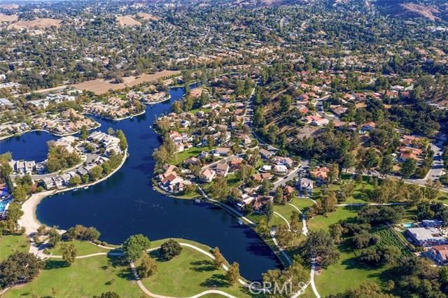 Photo of 4511 PARK SERENA, Calabasas, CA 91302