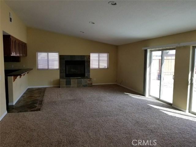 9700 Karen Avenue California City, CA 93505 - MLS #: SR18048094