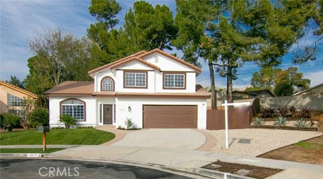 11875 Gruen St, Lakeview Terrace, CA 91342 Photo