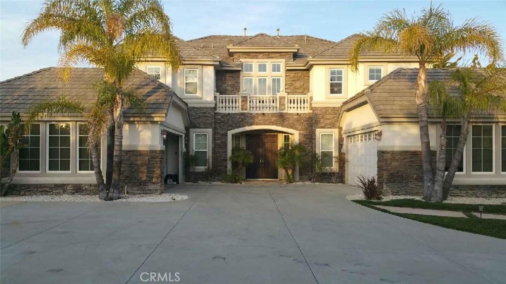 11290 Watson Drive, Moorpark, CA 93021