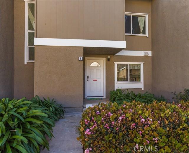 8 Phoenix, Irvine, CA 92604 Photo 2