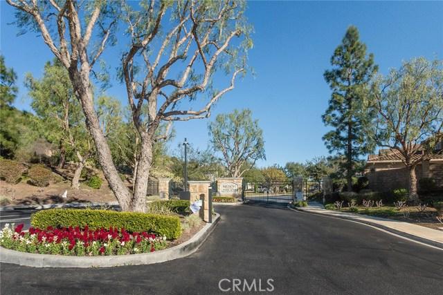14690 Corkwood Drive, Moorpark CA: http://media.crmls.org/mediascn/07f9c1d0-acd6-4afb-a981-626047596c5c.jpg