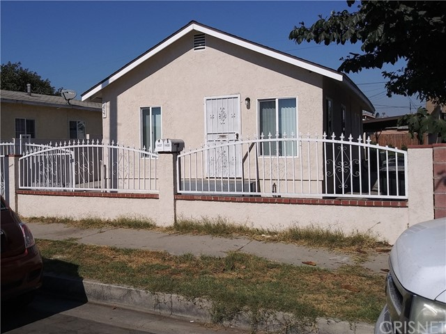 1435 Colon, Wilmington, California 90744, ,Residential Income,For Sale,Colon,SR20252061
