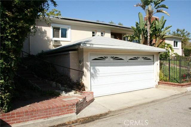 11411 Ayrshire Road, Los Angeles CA 90049